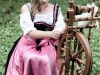 dirndl-shooting-38