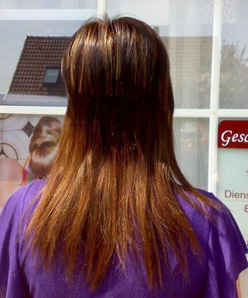 Haarverlangerung muhlhausen thuringen