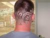 hairtattoos-1