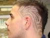hairtattoos-11