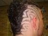 hairtattoos-15