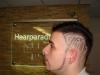 hairtattoos-21