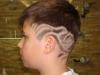 hairtattoos-22