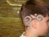 hairtattoos-23