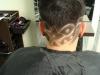 hairtattoos-26