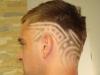 hairtattoos-5