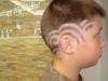 hairtattoos-6
