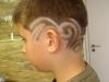 hairtattoos-7