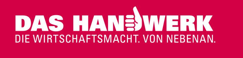 HWD_Logo_RGB_50mm_rechts